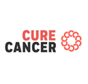 Cure Cancer Australia Foundation